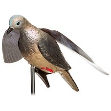 Hunter's Edge Winged Dove Decoy