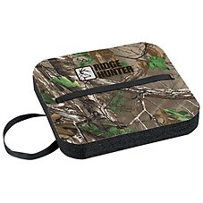 Ridge Hunter Neoprene Hunting Seats