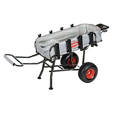 Berkley Jumbo Fishing Cart