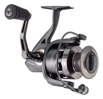 Penn Conflict Spinning Reel - Model CFT3000