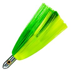 Offshore Angler Gamefish Candy