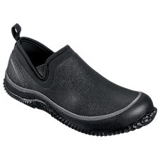 RedHead Mallard III Slip-On Shoes for Men