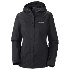 Columbia Arcadia II Jacket for Ladies