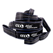 Eagles Nest Outfitters Atlas Suspension System Straps - 2-Pack