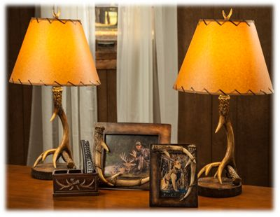 Bass pro shops 5 piece table lamp and accessories set bass pro shops name bass pro shops 5 piece table lamp and accessories set image httpsbassproene7isimagebasspro204636013072706263142is aloadofball Gallery