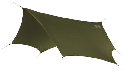 Eagles Nest Outfitters DryFly Rain Tarp by