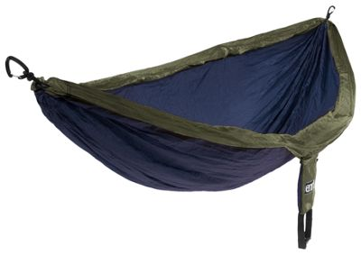 Eagles Nest Outfitters DoubleNest Hammock by