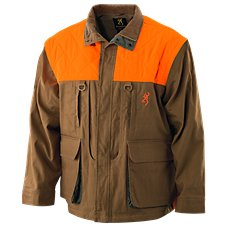 Browning Upland Jacket for Men