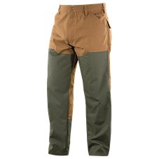 Browning Upland Canvas Pant for Men