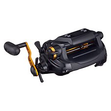 Daiwa Tanacom 1000 Power Assist Electric Reel