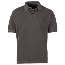 RedHead The Classic Polo Shirt for Men