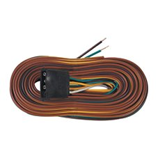 Optronics 25' Trailer Wiring Harness