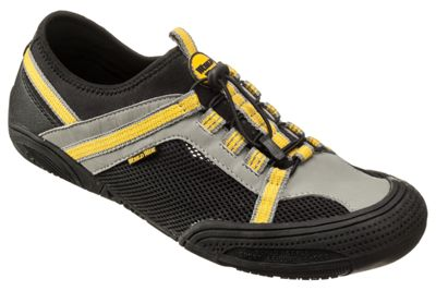 World Wide Sportsman Concord Water Shoes for