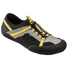 World Wide Sportsman Concord Water Shoes for Men