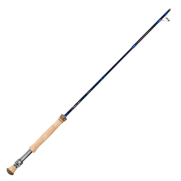World Wide Sportsman Gold Cup Fly Rod - Model G90124 thumbnail