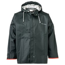Grundéns Brigg 44 Rain Parka for Men