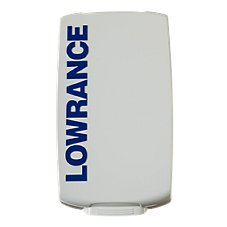 Lowrance Hook-4 Sun Cover