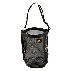 TrailMax Mesh Feedbag