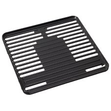 Coleman NXT Replacement Grill Grate