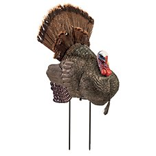 RedHead Reality Series Crazy Jake Turkey Decoy