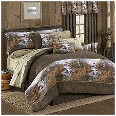 Duck Approach Bedding Collection Comforter Set