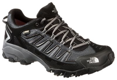 cf6b92b07 The North Face Ultra 109 GTX GORE-TEX Running Shoes for Men