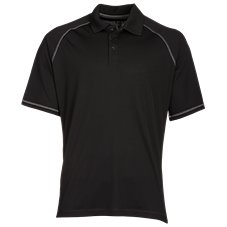 RedHead Ultracell Short-Sleeve Polo for Men