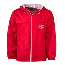 Bass Pro Shops Marina Jacket for Men