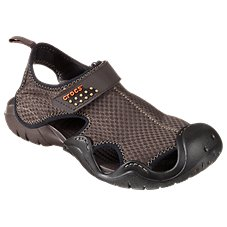 Crocs Swiftwater Sandals for Men