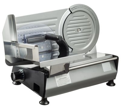 Redhead Pro Electric Food Slicer Reviews