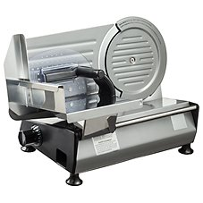 RedHead Pro Electric Food Slicer