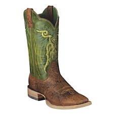 Ariat Mesteno Western Boots for Men