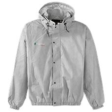Frogg Toggs Classic Pro Action Rain Jacket for Men