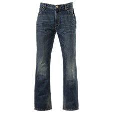 Bob Timberlake Signature Jeans for Men
