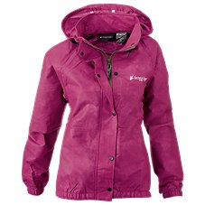 Frogg Toggs Classic50 Pro Action Rain Jacket for Ladies