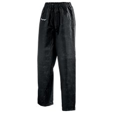 Frogg Toggs Classic50 Pro Action Rain Pants for Ladies
