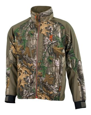 7bd63f0c793b7 ... {id: '39693', name: 'Browning Hell's Canyon Soft Shell Jacket for Men',  image:  'https://basspro.scene7.com/is/image/BassPro/2085286_13112808012431_is', ...