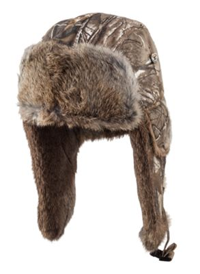 929ad60d495d5e ... {id: '40032', name: 'Mad Bomber Camo Fur Hats', image:  'https://basspro.scene7.com/is/image/BassPro/2089325_102922_is', type:  'ProductBean', ...