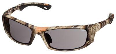 Optic Edge Crossfire Sunglasses by