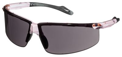 Optic Edge Cougar Sunglasses by