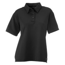 Propper I.C.E. Performance Short-Sleeve Polo for Ladies