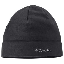9a313723 Columbia Fast Trek Hat · More Colors Available