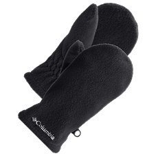 Columbia Fast Trek Mittens for Toddlers