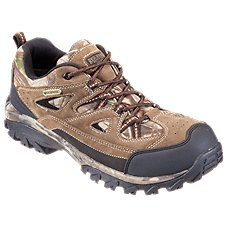 RedHead Granite Peak Hiking Shoes for Men