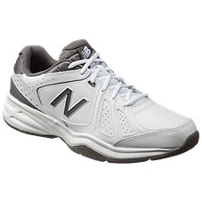 New Balance MX409 Cross Trainer Shoes for Men