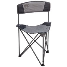 Bass Pro Shops Tripod Chair