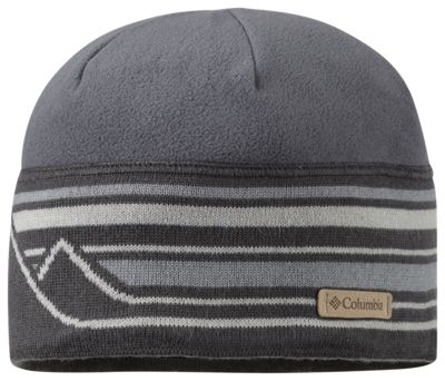 c21aa0f4a0501d ... {id: '40523', name: 'Columbia Alpine Pass Beanie', image:  'https://basspro.scene7.com/is/image/BassPro/2094682_14010808511523_is',  type: 'ProductBean', ...