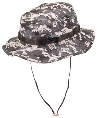 a9a10ace5 Propper Tactical NYCO Ripstop Boonie Hats for Men Digital Subdued ...