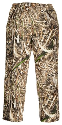 Drake Waterfowl Systems EST Waterproof Over-Pants for