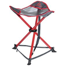 Ascend Tripod Stool